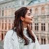 Pooja Hegde in Pavan Kalyan movie