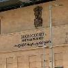 AP High Court suspends Justice Kanagaraj appontment