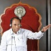 Chandrababu pays rich tributes to Kodela Sivaprasad