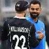 India tour of Newzealand postponed to 2022