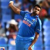 Sunil Gavaskar responds on Ashwins selection for T20 WC