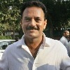 Madan Lal counts on Rohit Sharma as next captains