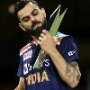 kohli records in T20 cricket