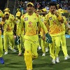 Gambir says that Dhoni will not be able to face quality bowlers in IPL