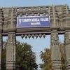 Raging in warangal KMC