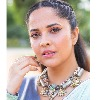 Sampath Nandi to direct Anasuya
