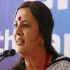 CPM leader Brinda Karat fires on jagan and modi