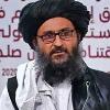 mullah baradar Angry against cabinet