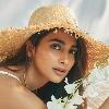 Pooja Hegde shocking remuneration for Pavan movie
