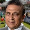 Sunil Gavaskar suggests KL Rahul as next T20 captain