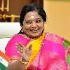 TS Governor Tamilisai wishes Telangana Liberation Day