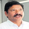 Jogi Ramesh Sensational Comments On Ayyannapatrudu