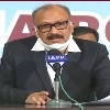 AP CS Reviews ZPTC and MPTC Vote Counting