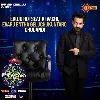 Directors Rajamouli and Koratala Will Be In Meelo Evaru Koteeshwarulu Hot Seats