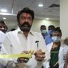 New technology implemented in Basavatarakam cancer hospital