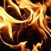 Fire accident at CBI Office in Delhi
