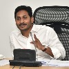 CM Jagan reviews on tribal welfare in state