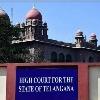 Telangana high court orders judicial inquiry on Raju death