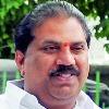 Chandrababu is provoking to attack on YSRCP leaders says Malladi Vishnu