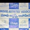 MAA elections notification released