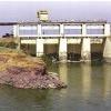 Telangana wants Banakacharla project should be under KRMB
