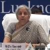 GST Council meet concludes