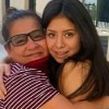 How facebook reunited mother and daughter who were apart for 14 years