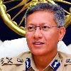 TDP Leaders wrote DGP Goutham Sawang