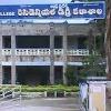 Telugu medium out from degree colleges in andhrapradesh