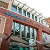 Dubai Mediclinic City Hospital waives over 3 crore bill for telangana worker