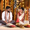 Love Story Advance Bookings