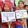 Rajasthan Passes Child Marriages Amendment Bill