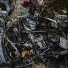 America Apologises For Kabul Drone Attack as Its Intelligence Went Wrong