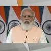 Any Logic Behind Opposition Have Side Effects After Record Vaccination Drive Asks Prime Minister Modi