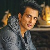 Sonusood Evaded Rs 20 Cr Tax States IT Department
