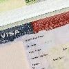 US Federal Court Turns Down Trump Era H1B Visa Rules