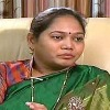 Who is he to demand my resignation asks Sucharitha