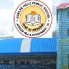 MAA Elections polling will be held at Jubilee Hills Public School
