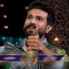 Host Nagarjuna introduces Bigg Boss contestants to hero Ramcharan