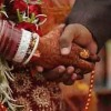 Hyderabad bride elopes with lover after marriage with cash and jewellery
