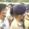 AP Police Files Yet Another Case Against TDP Leaders As they were Tried To Meet DGP