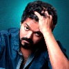 Actor Vijay files civil suit on 11 people including his parents