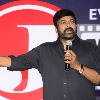 Chiranjeevi speech at Love Story unplugged event held in Hyderabad