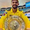 IPL 2021 Dhoni Team wins first match in second leg