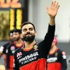 Kohli to step down as RCB captain after IPL 2021