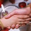 National Lok Adalat Re Marry a Couple in Odisha