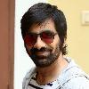 Raviteja is not doing Vikramarkudu sequel