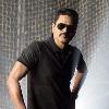 Prabhudeva stopped directing movies