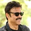 Dtishyam 2 first look release postponed