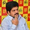 Kollu Ravindra warns AP govt